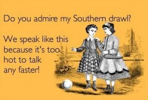 Southern-speech1