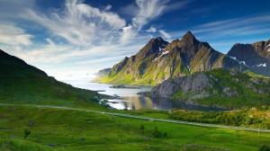 norwegian-glaciers-4173