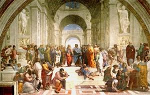 vatican_museum30