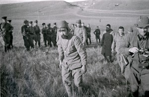 Khalkhin_Gol_Captured_Japanese_soldiers_1939