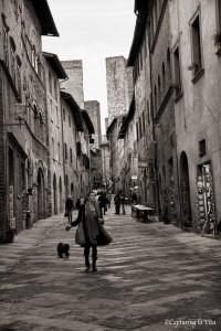 San-Gimignano-14