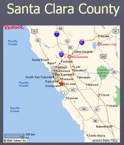 santa-clara-county