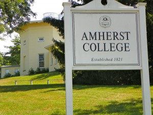 Amherst+College