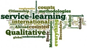 Not_everything_that_counts_can_be_counted-_Qualitative_methodologies_and_international_service-learning