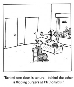 tenure_cartoon