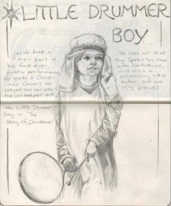 Little-Drummer-Boy-1