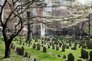 granary-burying-ground