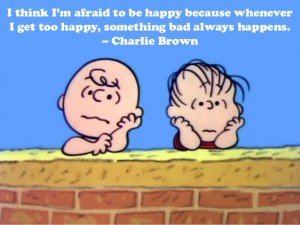 15-lovely-quotes-from-peanuts-4-638