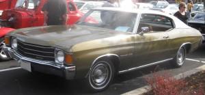 Chevrolet_Chevelle_Malibu_350_coupe