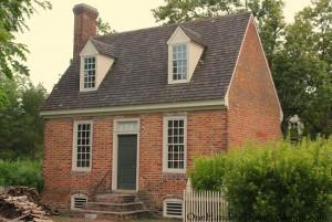 Homes-of-Colonial-Williamsburg-Va2