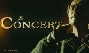 Le_Concert_06
