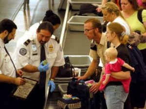 children-airport-security