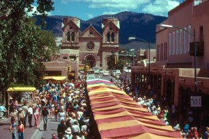 santa-fe-new-mexico-beautiful-best-places-to-retire
