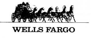 20130630wells-fargo-logo1