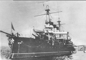 Knyaz'Potemkin-Tavricheskiy1905