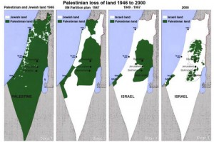 palestinian-loss-of-land-5f339