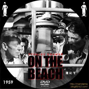 dvd-643