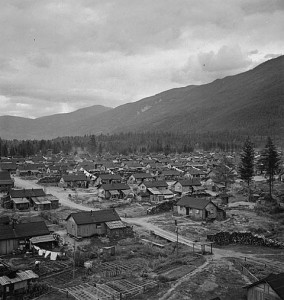 Japanese_internment_camp_in_British_Columbia