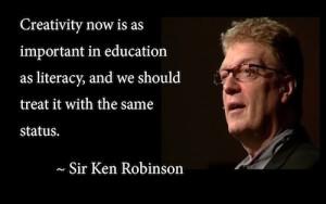 Ken-Robinson
