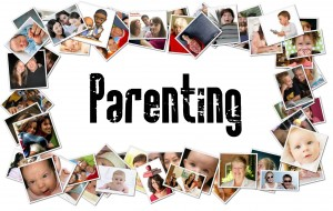 parenting-header-copy