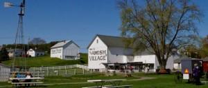 amish-village-705x300