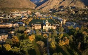 40-Utah-State