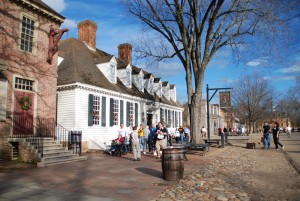 Colonial_Williamsburg_(3205781804)