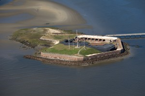 fort-sumter-aerial