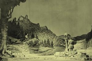 StAEA14.5.2-001_Tannhäuser_Inszenierung_1951-1952_Motiv