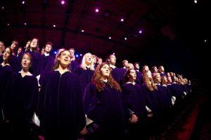 8a62f5-20141204-saint-olaf-choir