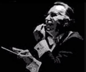 Wagner-Roger-04