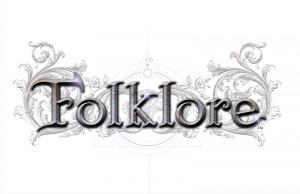 folklore-logo-white