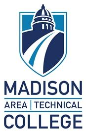 madisonclg_logo