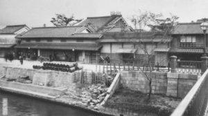 fig-kajimaya0201-KajimayaHonten