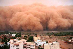 sandstormepic10-1