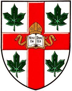 Anglicancanada.rel