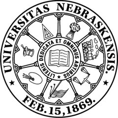 University_of_Nebraska_seal