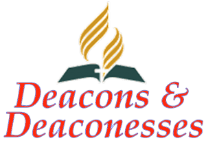 deacon-and-deaconess-clipart-1
