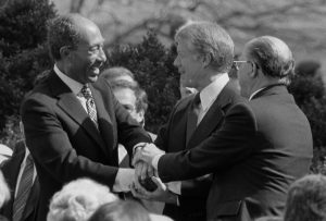 sadat_carter_begin_handshake_cropped_-_usnwr