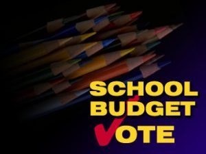 school-budget-vote