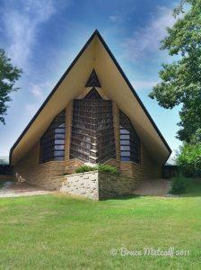 6393805-unitarian_church-0