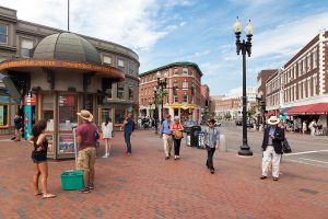 harvard_square_in_cambridge_massachusetts