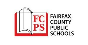 the-long-history-of-fairfax-county-public-schools-bojbakg