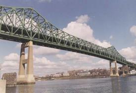 bridgesm