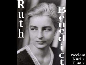 ruth-benedict-1-728