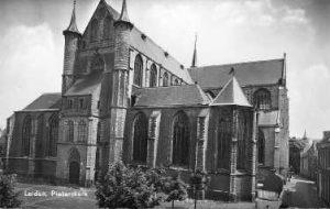leiden_pieterskerk_postcard