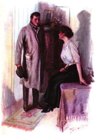 9 187187 negle Gallery