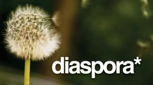 diaspora-social-network