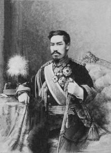 Meiji_tenno1