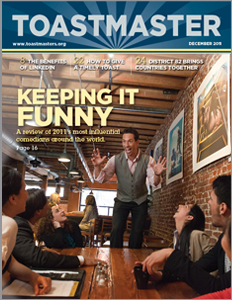 Toastmaster_cover